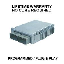 1999 Chrysler Town Country 3.8L PCM ECU ECM Part# 4727248 REMAN Engine Computer