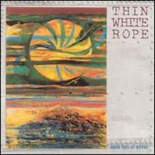 Thin White Rope - Sack Full of Silver [New CD]