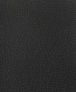 """*41 Colors* Vinyl Fabric Faux Leather Auto Upholstery 56""""Wide Continuous By Yard"""