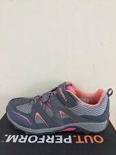 Merrell Kid's Trail Chaser Multi Sneakers Size 6 NIB
