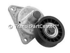 TENSIONER FITS FOR FORD COUGAR 1998-2000 2.0 PETROL