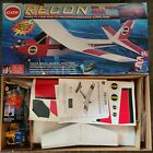 NIB NOS Vintage Cox 5300 Recon Airplane RC Camera .049 Gas Powered Spy Plane