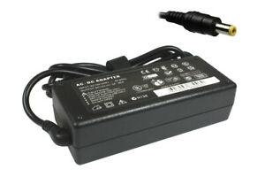 HP ADP-36JH B Compatible Monitor Power Supply AC Adapter