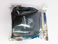 P1031031 Zebra Net Print Server Extended Parallel Ethernet EXT 10/100 Use RJ45