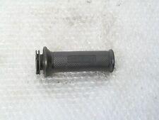 GAS CONTROL FOR LAMBRETTA 125 N FROM 2010 (e20703)