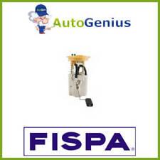 POMPA CARBURANTE AUDI A3 (8P1) 1.6 TDI 2009>2012 FISPA 72232