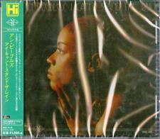 ANN PEEBLES-I CAN' T STAND THE RAIN-JAPAN CD Ltd/Ed B63