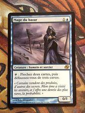 Mage du bazar  MTG Magic (LP)