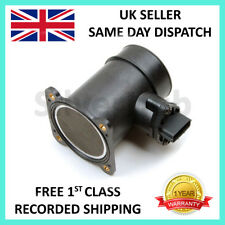 MASS AIR FLOW METER SENSOR 226805M301 226805M300 FOR NISSAN X-TRAIL(T30) 2.2 DCI