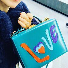 5492918eb48d Mark Cross Box Bags   Handbags for Women for sale