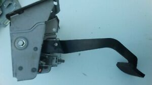 SUZUKI BALENO SY416 PARTS - BRAKE PEDAL ASSEMBLY SUIT AUTOMATIC