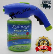 NEW Seed Spray Kettle (hotsaletools) FAST Shipping