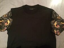 AUTH RARE Givenchy Mens Rottweiler T shirt ICONIC Mens  S