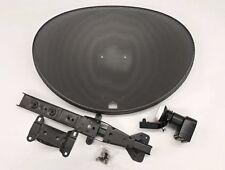 SKY Dish ZONE 1 60cm Satellite kit + OCTO LNB LMB Freesat ASTRA HOTBIRD EUTELSAT