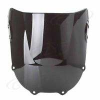 Motorcycle WindScreen Wind Shield Screen For Honda CBR900RR CBR893 RR 1995-1997