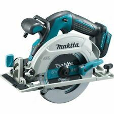 "Makita XSH03Z DHS680Z 18V LXT  165mm (6-1/2"") Brushless Cordless Circular Saw"