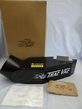 NIB John Deere 42C Trac Vac Leaf Deck Chute 577-6 X300 X310 X320 LX255 LX277