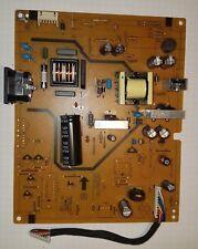 4H.21402.A00 BENQ GW2760HS GL2760B GW2760S Power Board