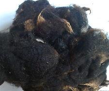 Texal X Jacobs Raw Unwashed Wool 200g