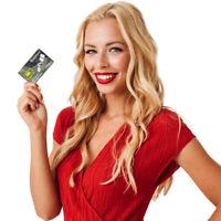 Iridium Sat Phone Prepaid Global Satellite SIM Card