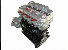 MITSUBISHI L200 WARRIOR SHOGUN 2.5 DID 16V 4D56U 4D56T ENGINE SUPPLY & FIT 06-11