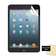 CLEAR LCD Screen Protector Guard for Apple iPad Mini 2 with Retina Display