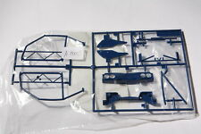 TAMIYA A Parts 20009 1/20 Toyota Celica LB Turbo Gr.5