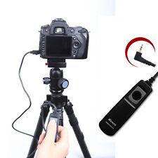 Sigma Camera Remote Control for Sigma SD1 SD14 SD15 SD 1 Merrill MQ-S3-Sigma