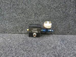 33092-1 (USE: 55818-002) Piper PA-31T Oil Pressure Transducer (C20)