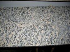 Innen Fensterbänke aus Granit
