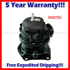 T222 Fits 05-07 Honda Accord Hybrid 3.0L Front Motor Mount w/ Electric Connector