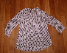 Lovely Ladies Shirt / Kaftan by It Hippie. Size M. Bargain!