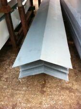 10 ft  Galvanised  Ridge Board