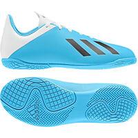 Adidas X 19.4 IN J Kinder Indoor Hallen Sport Fußball Schuhe NEU OVP