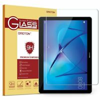 """1x Genuine Tempered Glass Screen Protector Cover for Huawei MediaPad T3 10 9.6"""""""