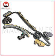 TIMING CHAIN KIT HONDA K20A1/3 FOR CIVIC ACCORD & CRV 2.0 LTR V-TEC 2001-08