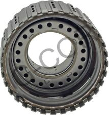 RE4F04A/4F20E/JF403E Drum Forward (Loaded) (32 Tooth Steels) (83554BAK)