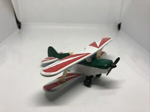 MATCHBOX SKYBUSTER SB-12 PITTS SPECIAL 1979