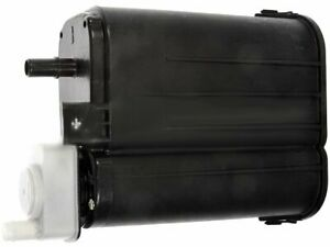For 2007-2011 Dodge Nitro Carbon Canister Dorman 68379ZS 2010 2008 2009