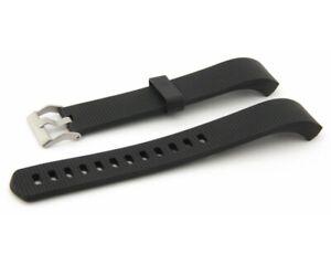 Pulsera Correa De Reemplazo Para Fitbit Charge 2