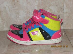 golddigga trainers products for sale | eBay