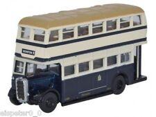 Guy Arab-Birmingham, Spur N, Bedford bus, Oxford modello 1:148