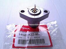 Honda CRF250 L M 2012 - 2017 Cam Chain Tensioner Lifter & Gasket 14520-KZZ-901
