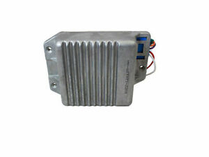 For 1980-1983 Ford F600 Ignition Control Unit Motorcraft 12428SD 1981 1982