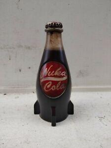Fallout Nuka Cola Bottle.