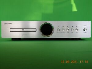 Shanling SCD200 SACD player with Burr-Brown PCM-1738 DAC & Sony KHM-280AAA mech