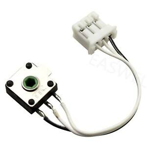 1Pcs Encoder for Razer Mouse Razer Naga 2014 Mamba 5G/V2 Encoder Mouse Wheel New