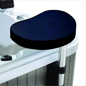 Hot Tub Drinks Tray for Hot Tubs & Spas