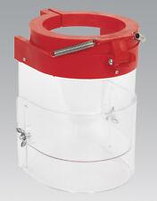 Sealey DPG250 Trapano Press Protezione 92mm