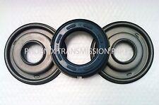 4L80E Transmission Molded Piston Set - 3 pieces